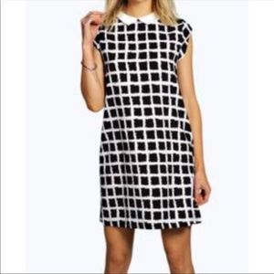 Dresses & Skirts - PRICE FIRM UNLESS BUNDLED WITH OTHER ITEMS